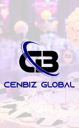 Testimonial - CENBIZ GLOBAL