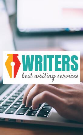 Testimonial - WRITERS PK