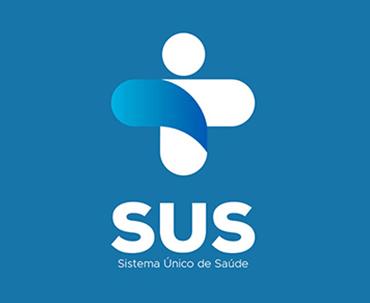 Logo Design - SUS