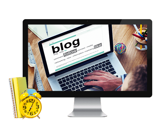 Blog posts you will love to share