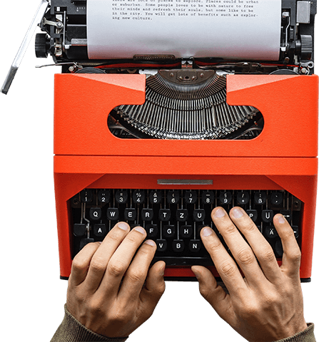 Digital copywriting to boost your brand